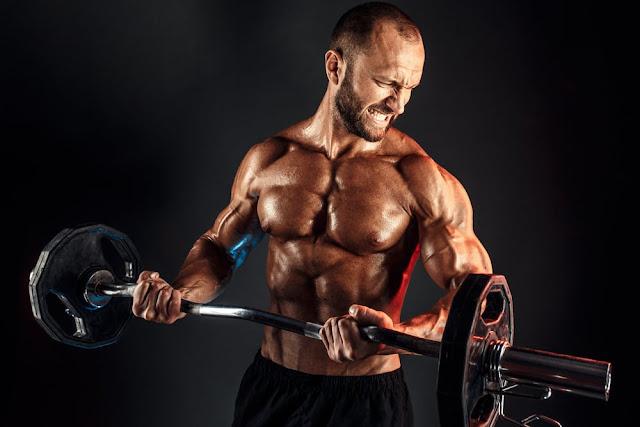 Apa yang Menyebabkan Otot Mengencangkan? - Sehat Media