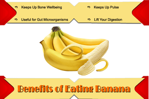 benefits-of-eating-banana