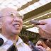 Tak mustahil Umno boleh bekerjasama dengan PH - Penasihat UMNO Ku Li