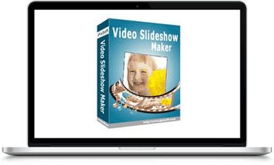 iPixSoft Video Slideshow Maker Deluxe 4.7.0 Full Version
