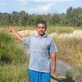 Embung Desa Kayuara Yang Dijanjikan IPA Hanya Mimpi