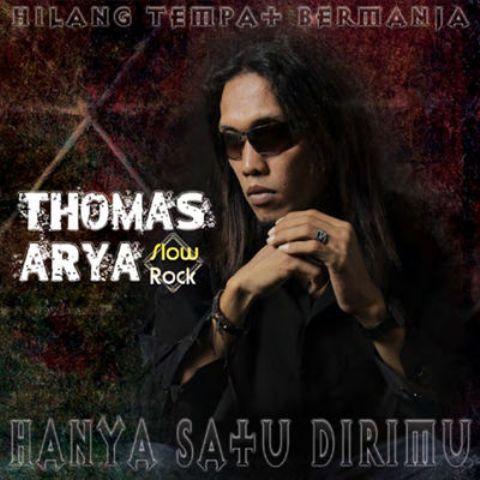 http://www.slowrockmalaysia.com/2017/05/thomas-arya-senyum-penuh-dusta.html