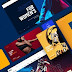 Gota Sport eCommerce HTML5 Template Review