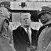 """Η """"Αυτοκρατορία"""" αντεπιτίθεται - Νεοσυντηρητικοί, Νετανιάχου και Τραμπ"""