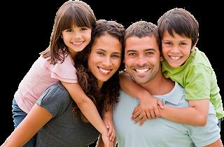 Honra na família para viver as novidades do Eterno