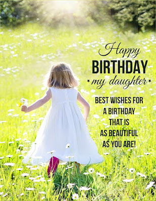 Inspirational-happy-birthday-wishes-to-my-beautiful-daughter-5