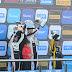 Súper TC2000: Contundente victoria de Rossi y Toyota en San Nicolás