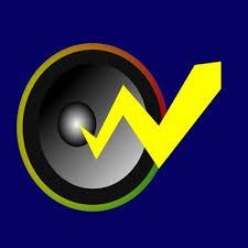 تحميل افضل برنامج لفصل الكلام عن الموسيقى goldwave للكمبيوتر مجانا