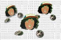 ENAMEL PINS DIY | ENAAMEL PINS ETSY | ENAMEL PINS CUSTOM | CHEAP PIN ENAMEL | COOL ENAMEL PINS | HOW TO MAKE ENAMEL PIN | ENAMEL PIN MAKER | ENAMEL PIN JAKARTA | SOFT ENAMEL BADGES | METAL PIN BADGES | HARD ENAMEL PINS BADGES