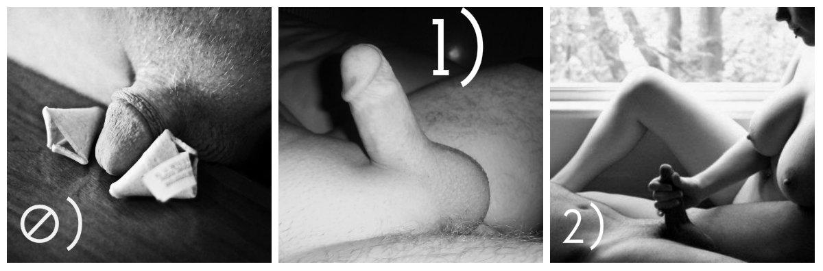 tumblr velký penis malý penis