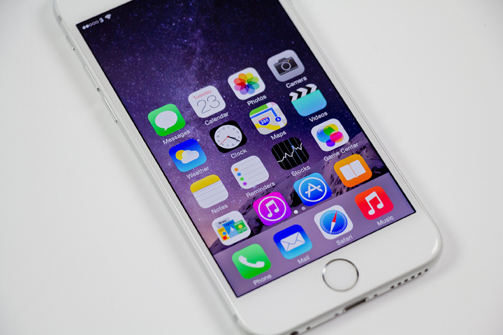 Harga Terkini 2017 Apple iPhone 6 Hanya RM1344