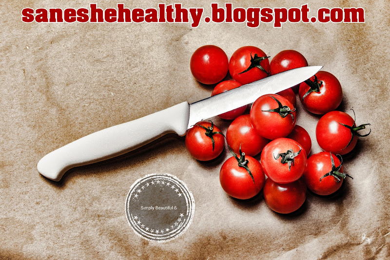 Tomatoes health benefits pic - 23