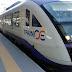 ΕΕ: Νέα δικαιώματα για τους επιβάτες του σιδηροδρόμου το 2023