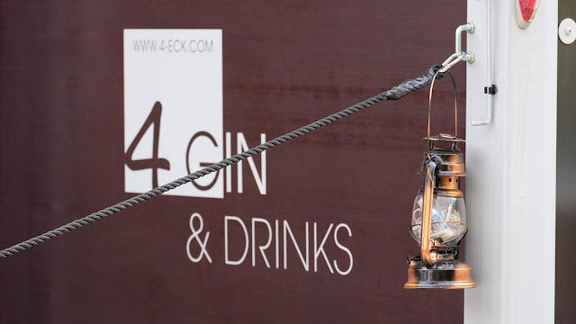 4 Gin & Drinks, Horseboxbar, Sommer-CocktailNacht 4.0, Cocktailnight, 4Eck Garmisch-Partenkirchen, Peter Laffin, Uschi Glas, Sven Karge, WNDRLX, PURE Resort Pitztal, Tirol, Nacht der Freundschaft