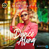 Marykeyz - Dance Along | Download now mp3