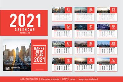 download kalender 2021