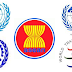 Macam-Macam Organisasi Internasional