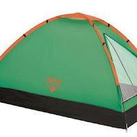 tenda pavillo bestway,sewa alat adventure jogja,tenda camping murah
