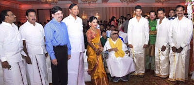 actor-vikrams-daughter-akshita-has-got-engaged-manu-ranjith-son