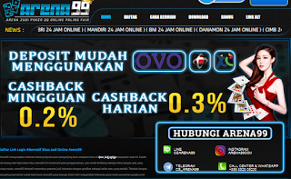 2 Situs Poker Online Terbaik Indonesia Agen QQ Online Terpercaya