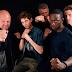 Na Comic-Con, primeiras cenas da 3ª temporada de 'Gotham' são apresentadas