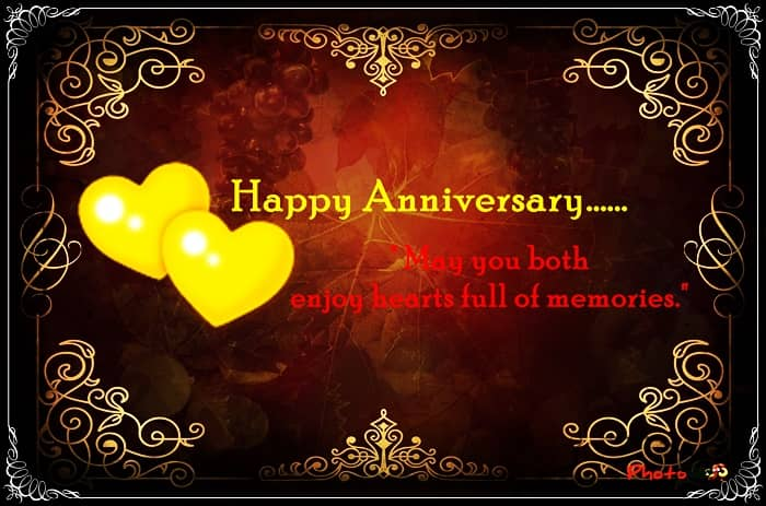 wedding-anniversary-greetings-marriage-anniversary-wishes-to-friend-anniversary-wishes-for-couple-best-anniversary-wishing-photos-images