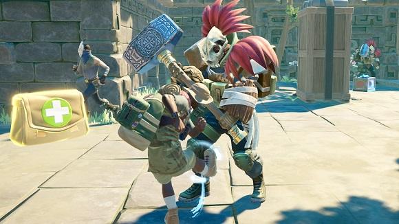 jumanji-the-video-game-pc-screenshot-2
