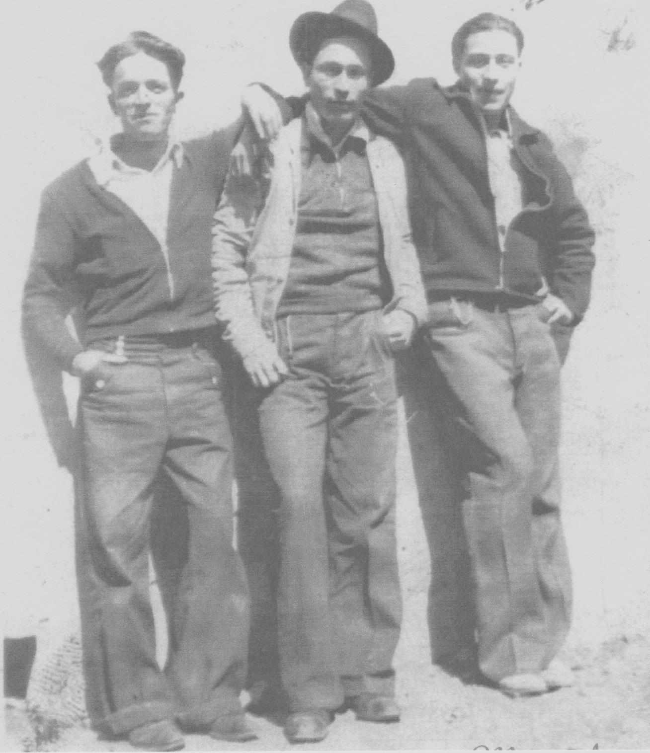 pinos altos catholic single men On broaching the subject of such an expedition to some representative men and  aboriginal hat factories—pinos altos—the waterfall  single wall in cliff, 61.