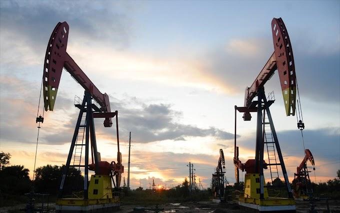 Ο φόβος δεύτερου κύματος κορωνοϊού φέρνει και δεύτερη «βουτιά» στην τιμή του πετρελαίου