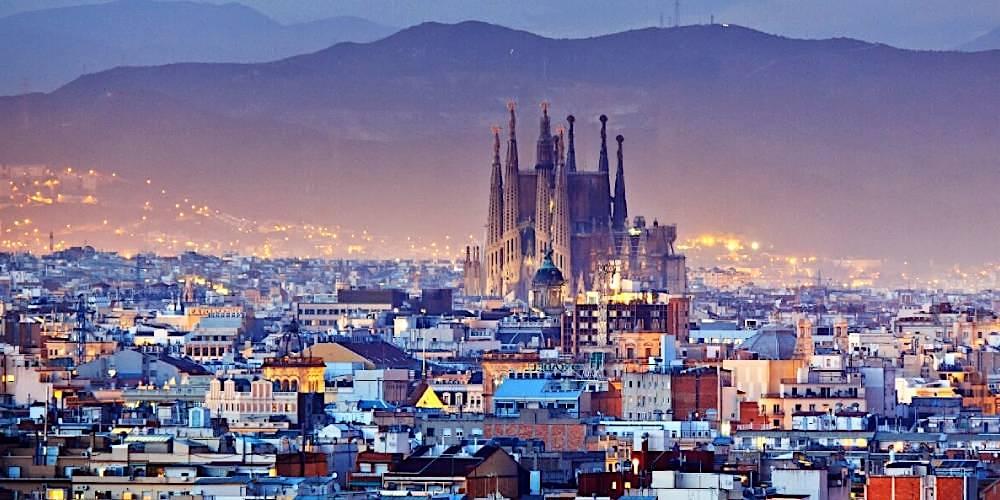 literatura paraibana barcelona turismo espanha catalunha