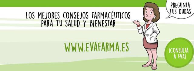 Evafarma-2