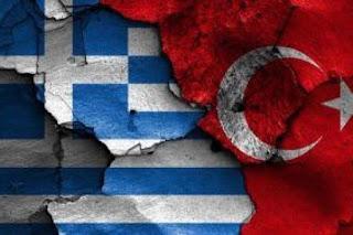 Ο αφοπλισμός της Ελλάδας