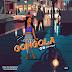 DOWNLOAD MP3: Zeena – Gongola