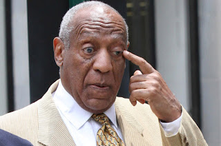 Top 20 Bill Cosby Status in Hindi 2019