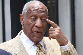 Bill Cosby Status in English 2022