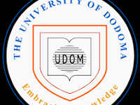UDOM: Call For Innovation Challenge | Deadline 31th May 2019