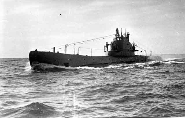 ShCh-204, sunk on, 6 December 1941 worldwartwo.filminspector.com