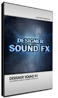 Designer Sound Effects by Video Copilot Free Download Picture