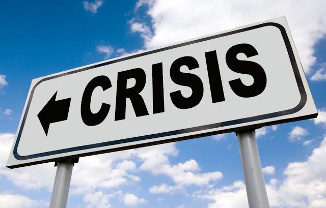 Кризис в сфере копирайтинга: 5 решений проблемы