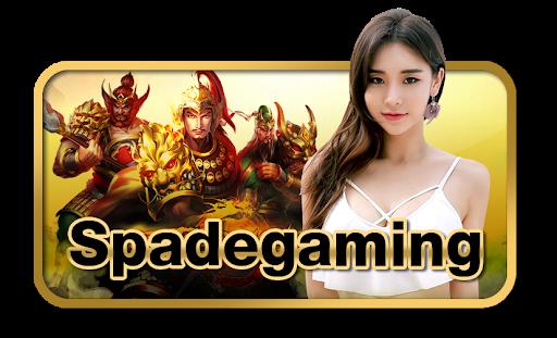 Tips Untuk Membuat Akun Judi Slot Online Via Pulsa Termudah