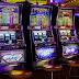 Video Slot Games vs. Retro Slot Machines: Differences