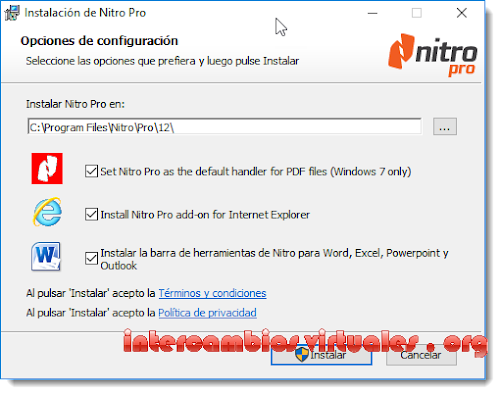 Nitro.Pro.v12.9.0.474.SPANiSH.Incl.Patch-intercambiosvirtuales.org-01.png