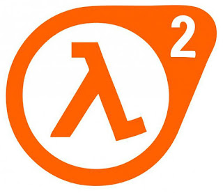 تحميل لعبة هالف لايف Half Life 2 للاندرويد و الايفون