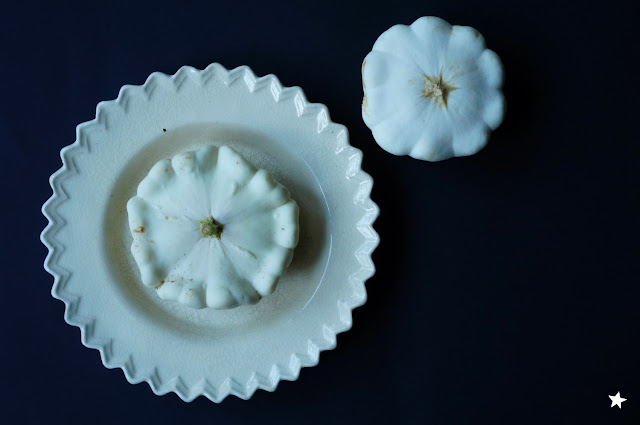 pâtisson food photography photo culinaire légumes poterie alsacienne