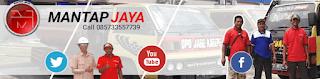 Jasa Sedot Tinja Area Tenggilis Surabaya Harga Murah Dan Bergaransi