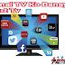 Google Chromecast Se Normal Tv Ko Banaye SmartTv