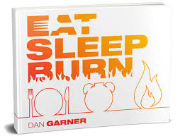 Eat Sleep Burn Review: It is scam or not? ingredients review