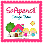 PAST DT MEMBER FOR SOFTPENCIL!! FEB. 09-JUNE 11