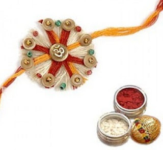 Happy raksha bandhan images 2018