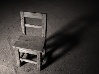 silla+ley